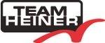 Team Heiner Logo