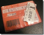 abono_transportes