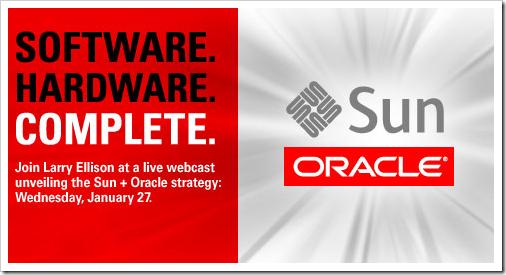 Software-Hardware-Complete[12]