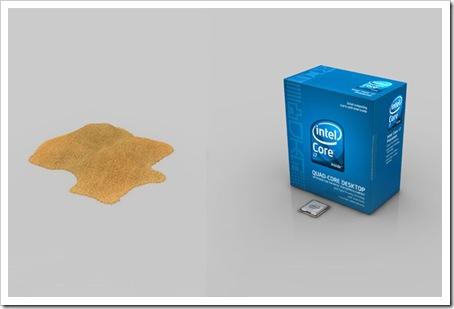 sand-to-silicon