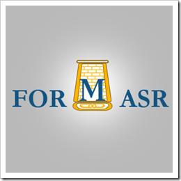 4Masr-7