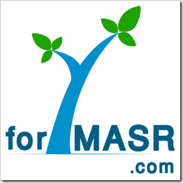 4Masr-4