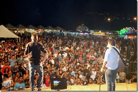 João Marcos e Ricardo1