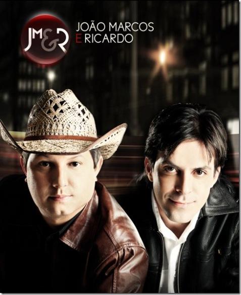 JM&R divulgaçao 1