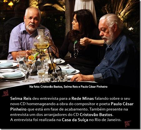 Selma Reis2