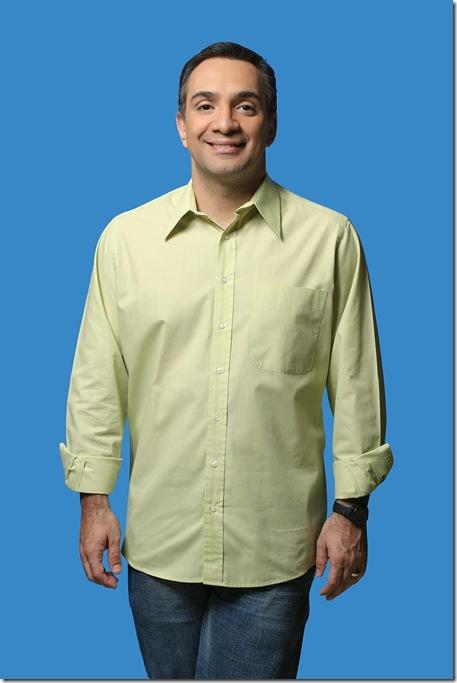 Maurício Noriega1