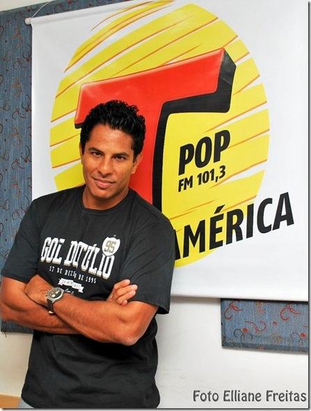 Luka Ribeiro Transamerica Oficial