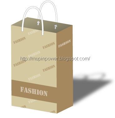 0521-紙袋預視