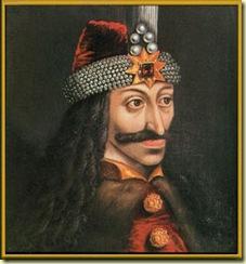 Dracula_portrait_sml