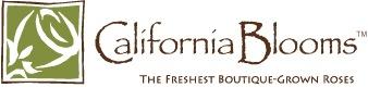 [californiabloomslogo[146].jpg]