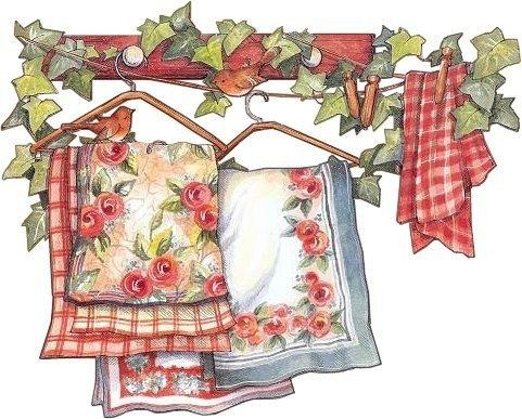a-dozi's-country-17-hangingcloths