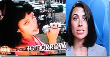 bif naked vs wktv