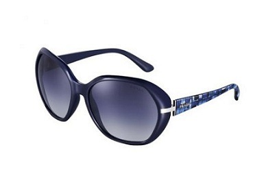 Prada sunglasses super chic