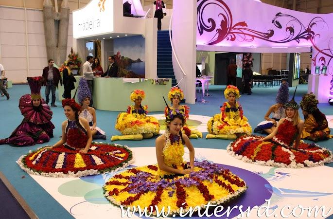 2011_02_26 Passeio na Expo e BTL 07.jpg