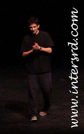 2011_01_16 Fórum de Teatro em Tondela 152.jpg