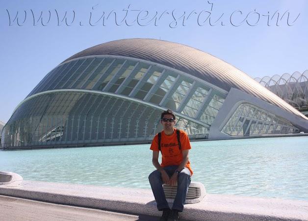 2011_03_20 Passeio por Valência - Fallas 025.jpg