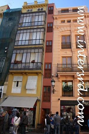 2011_03_19 Passeio por Valência - Fallas 032.jpg