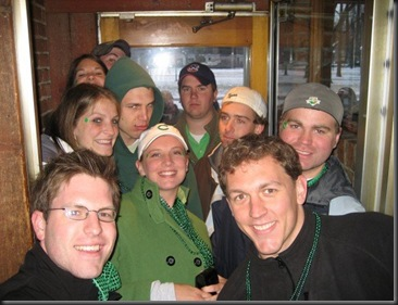 stpattys07