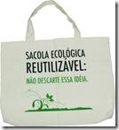 sacola-ecologica