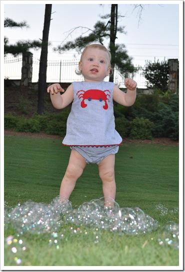 EC bubbles 1