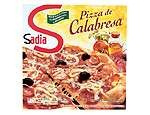 Pizza_Calabresa