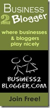 business2blogger