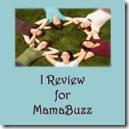 MamaBuzz