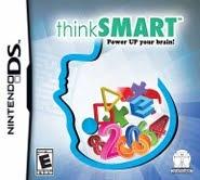 think smart kids