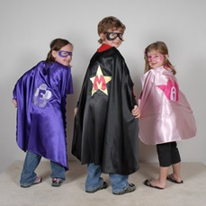 poplet-custom-kids-superhero-outfit-costume-04