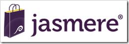 jasmere_logo