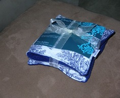 Aunts neck wrap 2