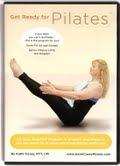 Kathi Casey Pilates