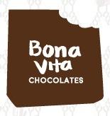 Bonavita logo