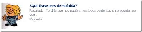 Frase-mafalda