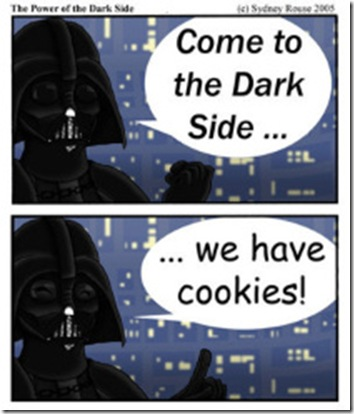 come-to-the-dark-side-we-have-cookies-208415