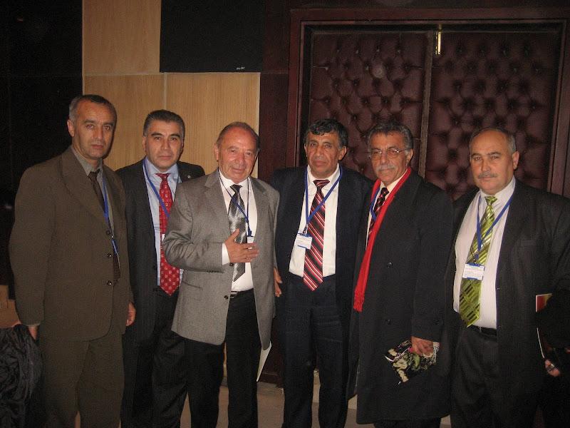Alevi Bektaşi kuruluşları 800. doğum yılında Hacıbektaş Veli'yi SERÇEŞME'de Resmi büyük görmrk için lütfen tıklayınız..!
