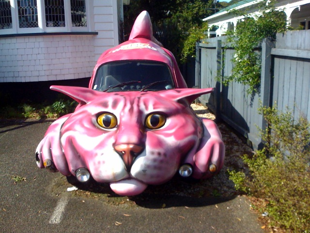 Needs to be shared thread - Page 2 Cat-car