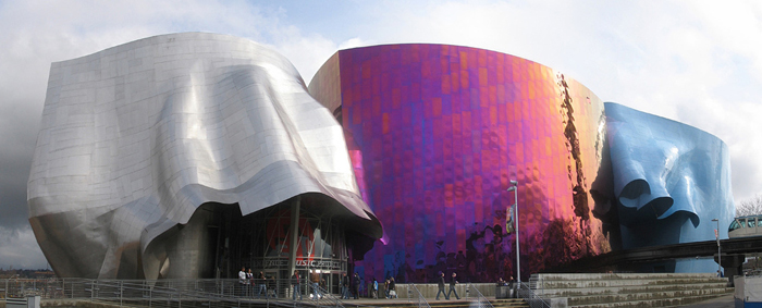 Experience Music Project Picture1