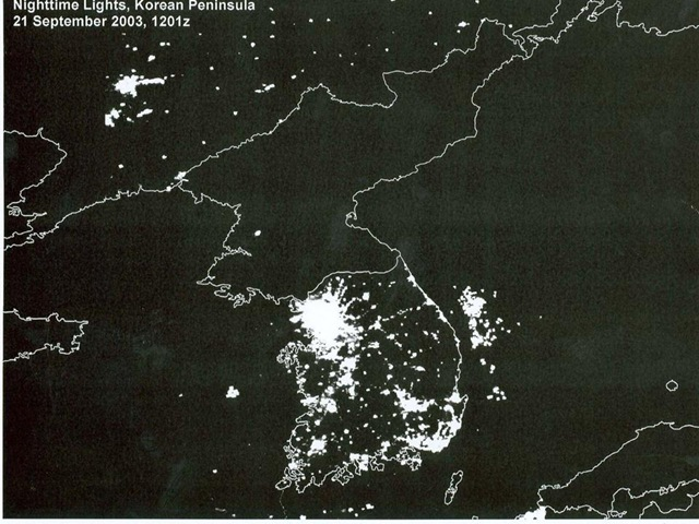 08-north-korea-satellite-photo1.jpg