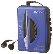 Walkman3 lo