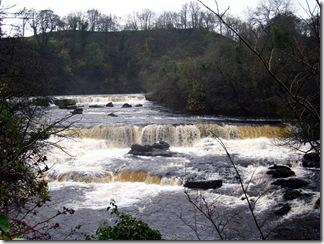 aysgarth_falls