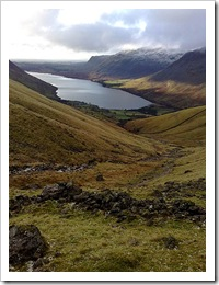 Wastwater_from_Lingmel_gill