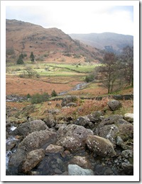 grasmere_from_Sourmilk