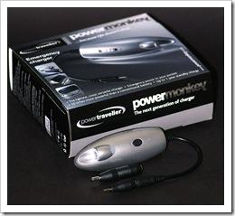 powermonkey_charger