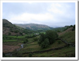 grasmere-from-sourmilk-gill