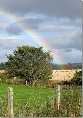 evanton_rainbow