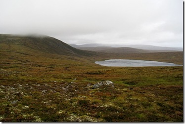loch_nan_amhaichean
