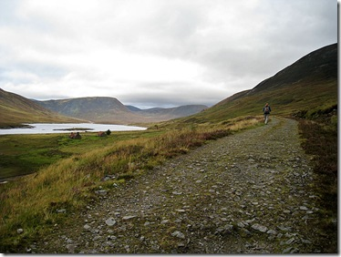 loch-vaich-bothies