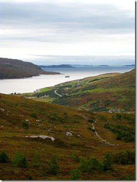 ferry_loch_broom