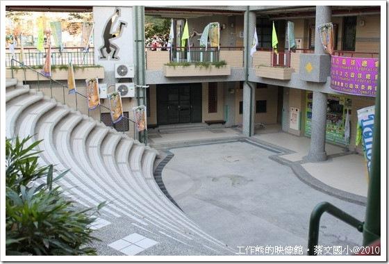 TsaiWen03
